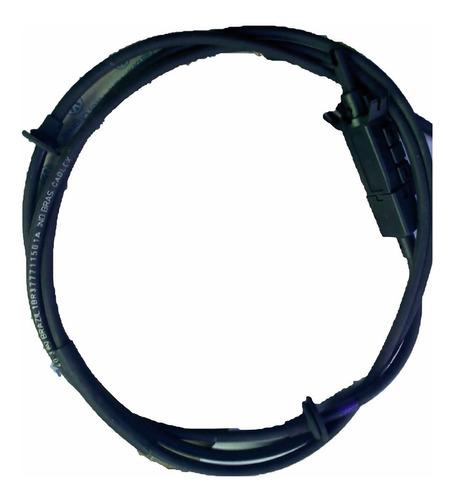 cabo afogador motor