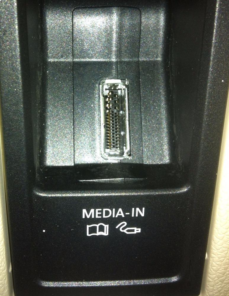 Cabo Ami Mdi Adaptador Bluetooth Audio Vw Q3 Jetta Tiguan R 219 90 Em Mercado Livre