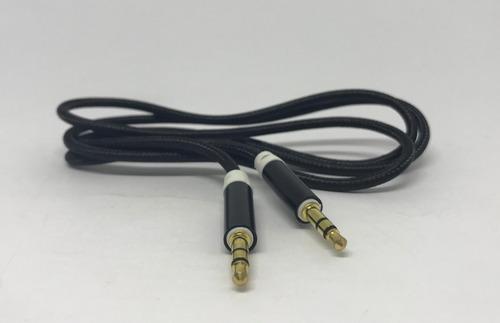 cabo áudio áudio