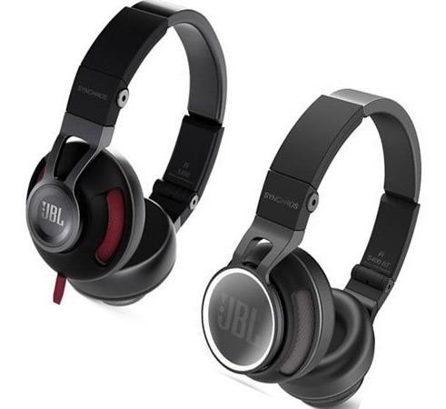 cabo audio p/ jbl s300 s300i s300a s400 s400bt s 300 s400 bt