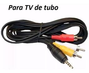 King Box Tv Android - Informática [Melhor Preço] no Mercado Livre Brasil