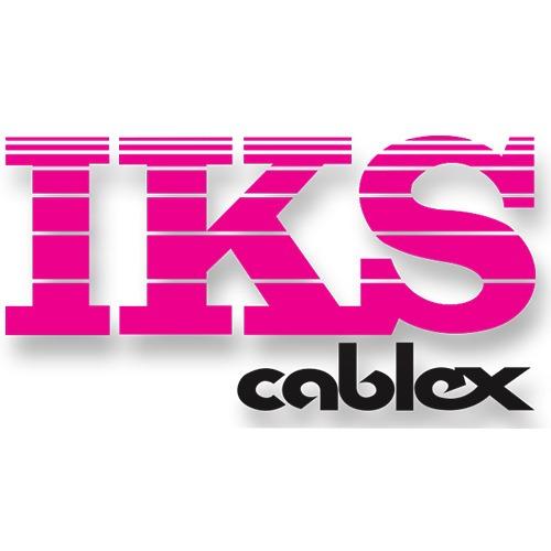 cabo banco iks oggi 1976 a 1986 4385095