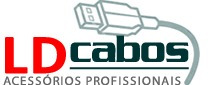 cabo canon f x p10 m 1 mt ld cabos