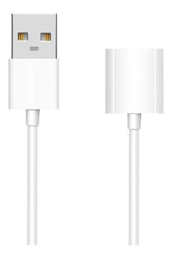 cabo carregador adaptador compatível - apple pencil
