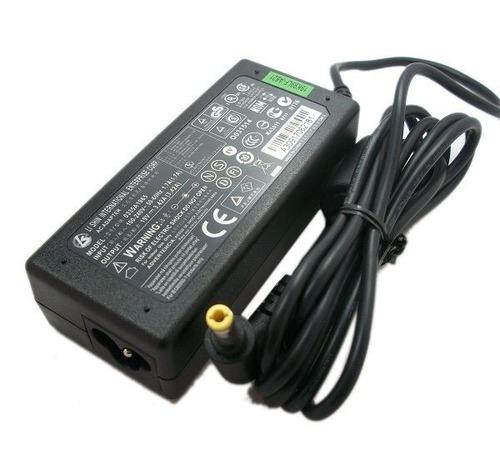 cabo carregador p/ notebook positivo sim+ 980 480 1028 5200