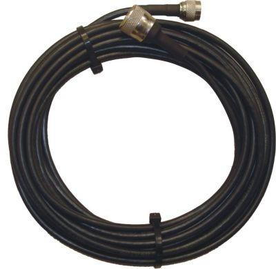 cabo celular rural 3g-aquario rgc58 com 25 metros