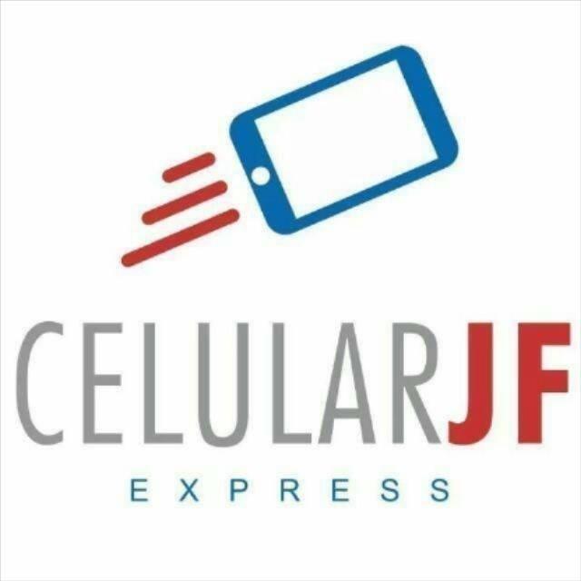 Cabo Coaxial Antena Huawei Honor 7x ( Sinal Wifi Bluetooth)