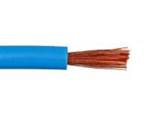 cabo cobre flexível 70mm - 750v