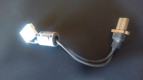 cabo conector da lampada projetor hitachi cp-x450fret gratis