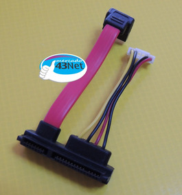 AX260 USB CABLE DRIVER UPDATE