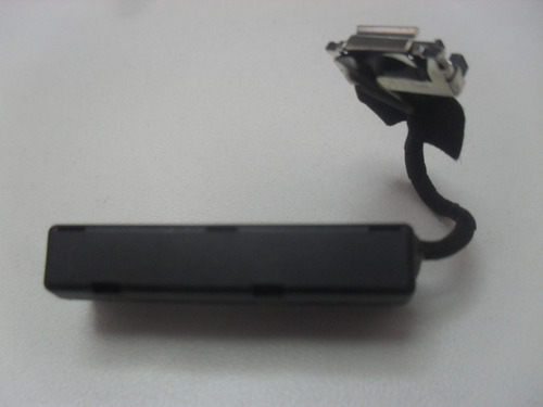 cabo conector sata hd notebook lg r480 series