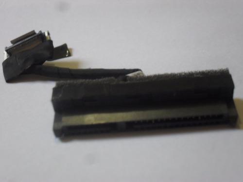 cabo conector sata hd ultrabook acer aspire v5-431 series