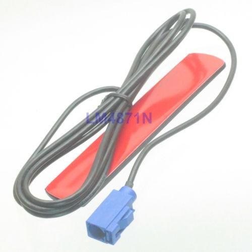 cabo configuração mxt 140ab