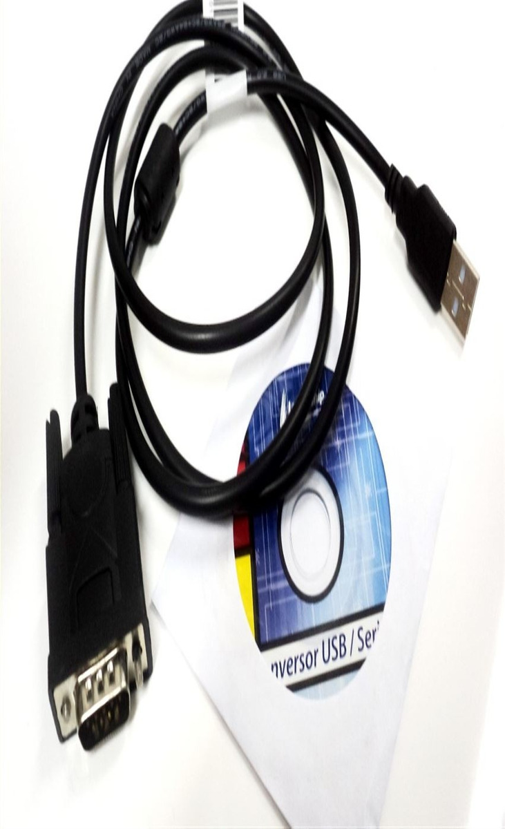 CONVERSOR SERIAL USB LEADERSHIP WINDOWS 8 DRIVERS DOWNLOAD (2019)