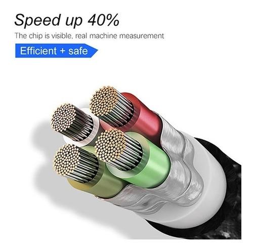 cabo curto micro usb em l 90 graus 25cm pronta entrega