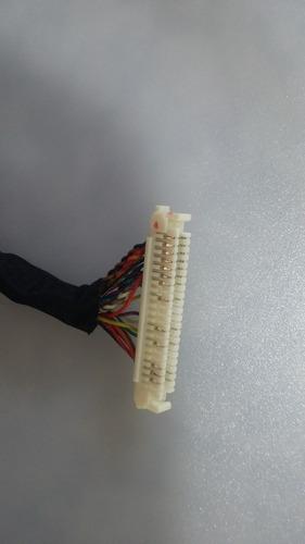 cabo da fonte tv aoc le26w154