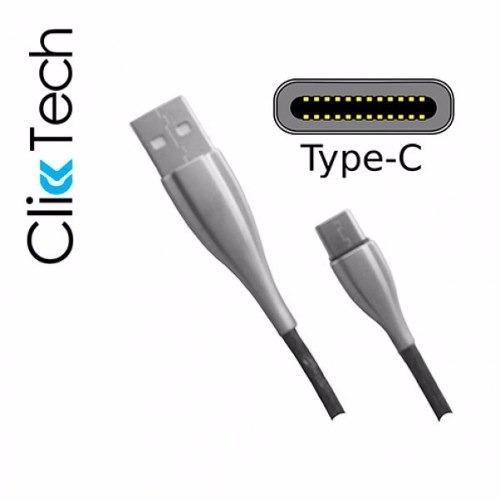 cabo dados usb 2.0 tipo c moto z play zenfone 3 carregador