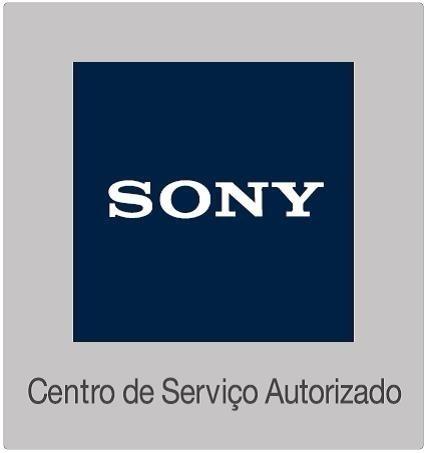 cabo dc tv sony com conector k xbr-65x905e - original