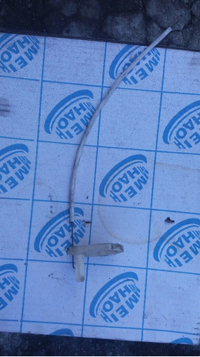 cabo de controle ar condicionado peugeot 206