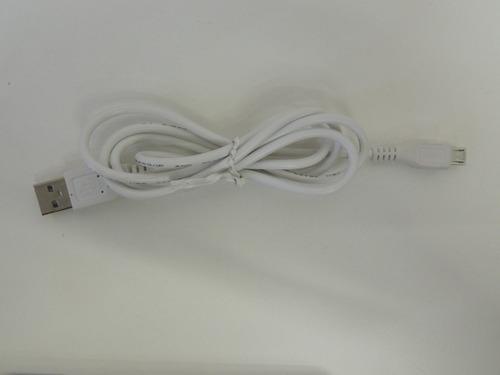 cabo de dados tablet lenoxx tb 3000 usado