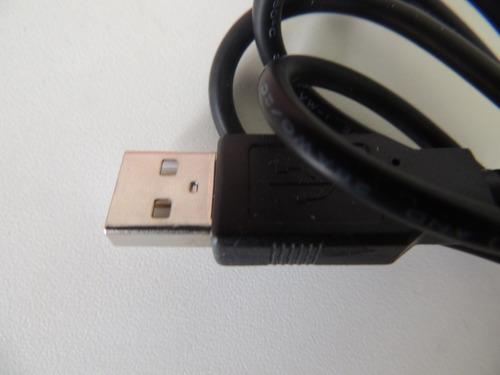 cabo de dados tablet philco 8a - b111a4.0 usado