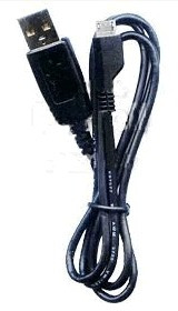 cabo de dados usb do celular samsung gt-m2510