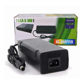 Cabo De Energia Xbox 360 110v/220v Super Slim    A Melhor