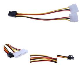 TRIDENT GUI9660XGI 968X 938X WINDOWS 10 DRIVERS