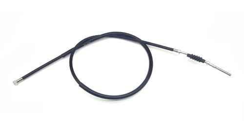 cabo de freio yamaha crypton 110