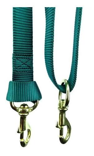 cabo de gamarra weaver verde - cg1