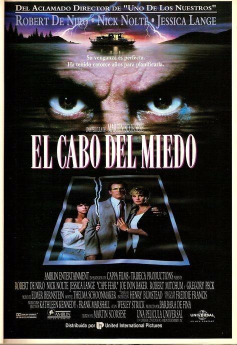 1991. Cine - Página 3 Cabo-de-miedo-r-de-niro-martin-scorsese-dvd-D_NQ_NP_845487-MLA26196954036_102017-F