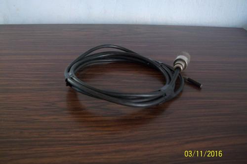 cabo de radio px
