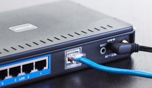 cabo de rede rj45 adsl ethernet 20 metros internet cat5e