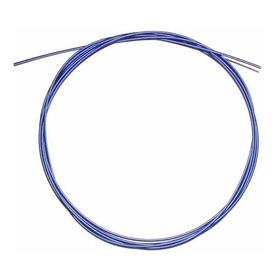 Cabo De Reposição Speed Rope Corda Crossfit Universal