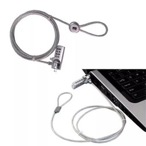 cabo de  segurança noteship