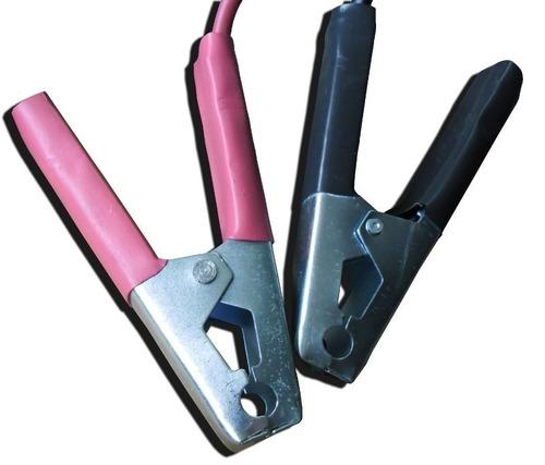 cabo de transferência de carga de bateria chupeta
