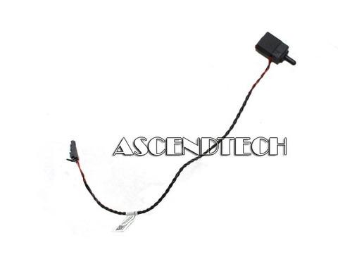 cabo dell poweredge t310 t410 sensor de intruso 0r740m