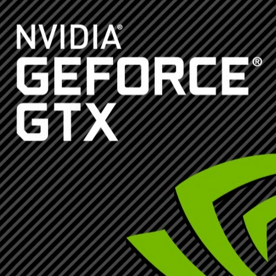 Cabo Displayport 1 4a 4k 144hz 1 8m Gpu Nvidia Geforce Gtx