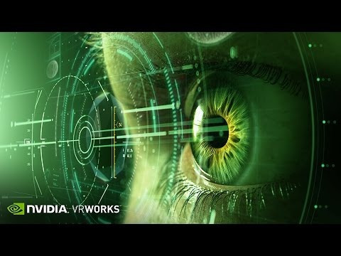 cabo displayport 1.4a 8k blindado compatível alienware 240hz