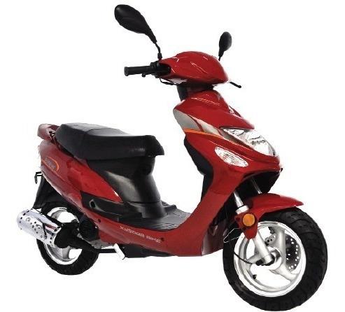 cabo do acelerador da scooter shineray bike 50