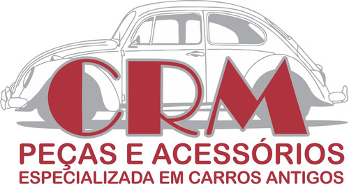 cabo do freio de mão opala, caravan 91/92 freio disco -fania