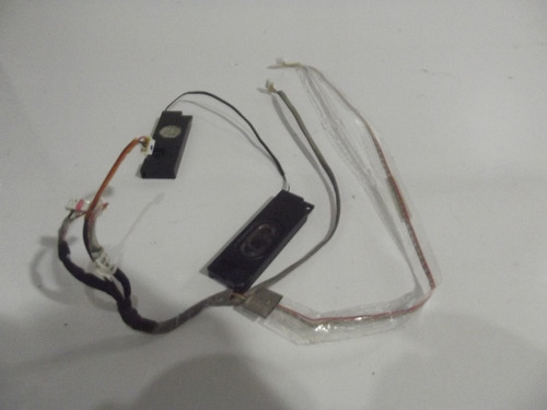 cabo do inverter webcam speakers notebook positivo sim+ 1020