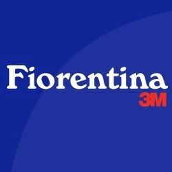 cabo extensible fiorentina - envios - entrega inmediata