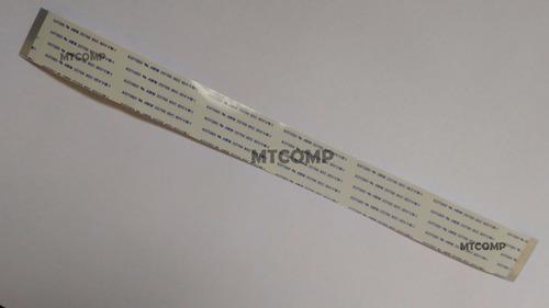 cabo flat 36 vias paralelo dvd booster bmtv 9600 dvubt