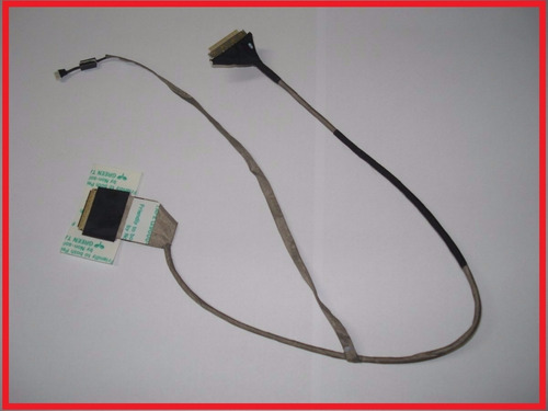 cabo flat acer 5741 5736 5552 5336 5250 series dc020010l10