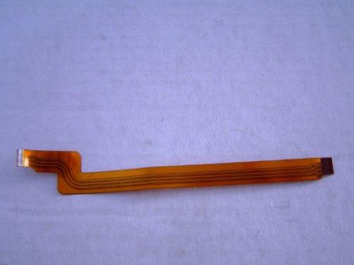 cabo flat da placa usb notebook twinhead d212a  p22aj-sb-usb