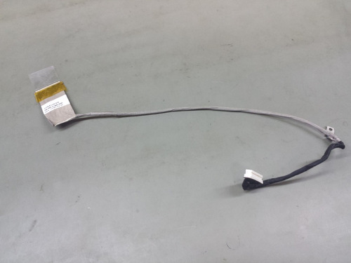 cabo flat da tela do philco 14e