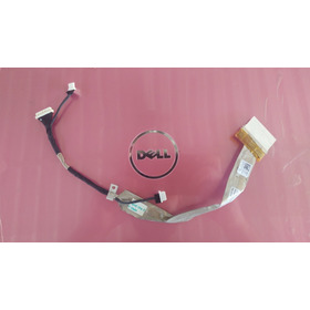 Cabo Flat Dell Inspiron 1428 Pn 0f954n