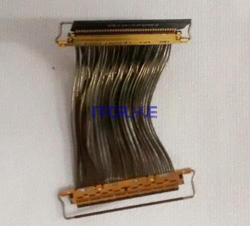 cabo flat do lcd tablet motorola xoom mz616-32 10.1