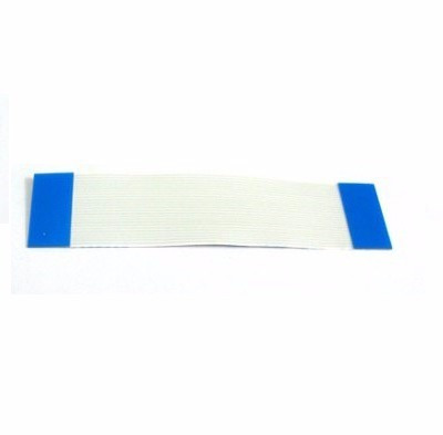 cabo flat do leitor drive xbox 360  slim 15xx, 5xx